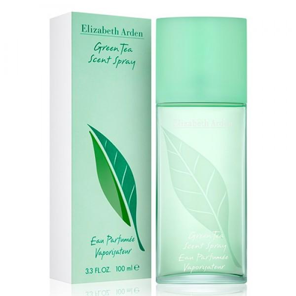 Elizabeth Arden Green Tea Scent Spray