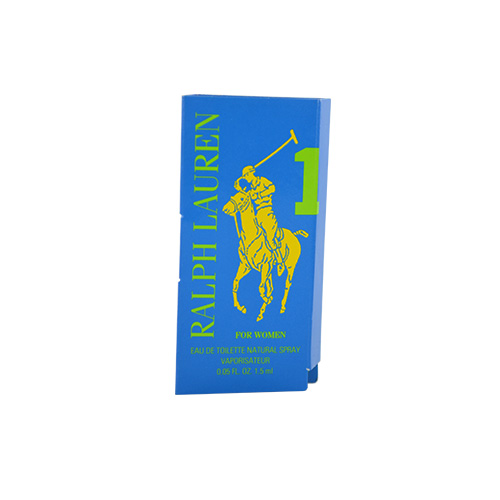 Ralph Lauren Big Pony Collection for Woman (Sporty Fragrance)