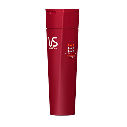 Vidal Sassoon Shampoo and Conditioner Premium Base Care Series