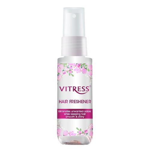 Vitress Hair Freshener