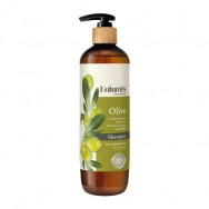 Naturals by Watsons Olive Shampoo