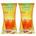 CarbTrim Iced Tea Mix (Lemon Flavor)