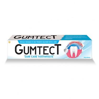 Gumtect Gum Care Toothpaste