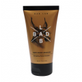 Bad Lab Baby-Faced Assassin Energizing Facial Cleanser (For Men)