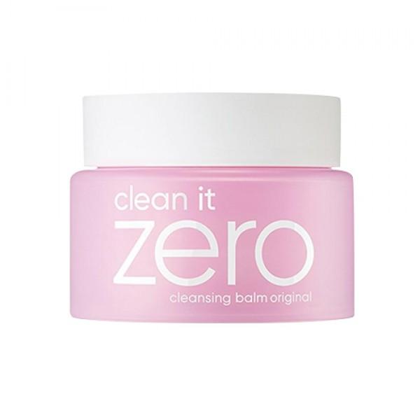 BANILA CO Clean It Zero Original