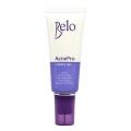 Belo AcnePro Pimple Gel