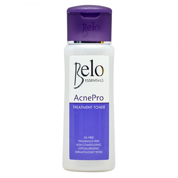 Belo Essentials AcnePro Treatment Toner