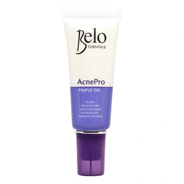 Belo Essentials AcnePro Pimple Gel