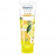 Eskinol Naturals Clear Micellar Facial Wash (Lemon)