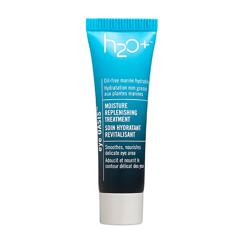 H2O Eye Oasis Moisture Replenishing Treatment