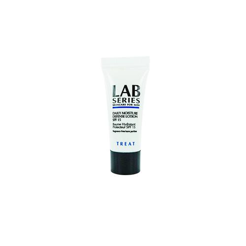 Lab Series Skincare High Performance Kit