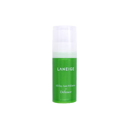 Laneige All Day Anti-Pollution Defensor SPF30 PA++