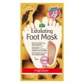 Purederm Exfoliating Foot Mask
