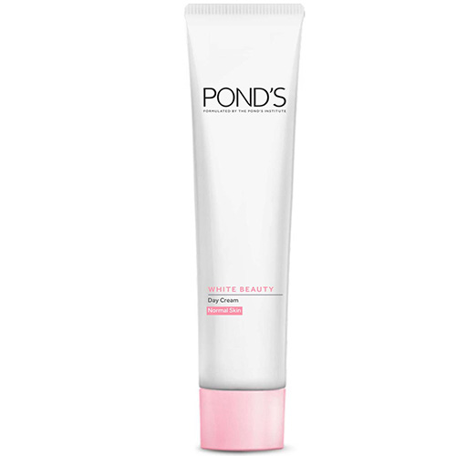 Pond's White Beauty Day Cream (Normal Skin)
