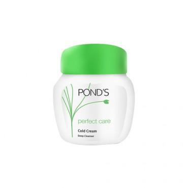 Pond's Perfect Care Cold Cream