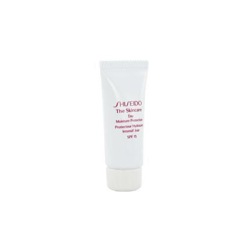 Shiseido The Skin Care Day Moisture Protection