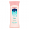 Vaseline Healthy White Fresh & Fair Cooling UV Gel Lotion (200ml)