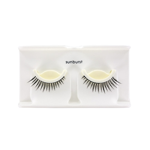 3S Lashes (Sunburst)
