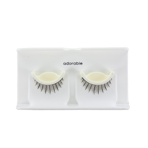 3S Lashes (Adorable)