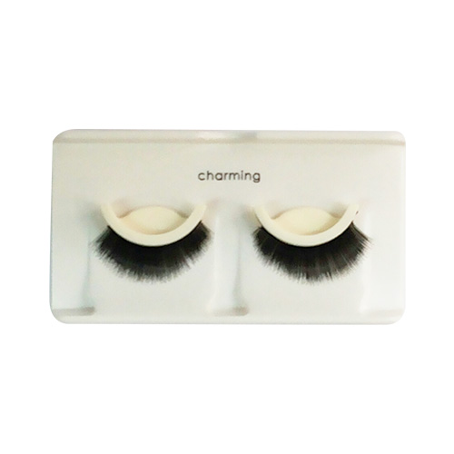 3S Lashes (Charming)