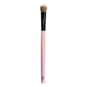 Charm Essentials Vegan Classic Blending Brush