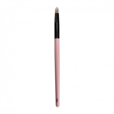 Charm Essentials Vegan Pencil Point Brush