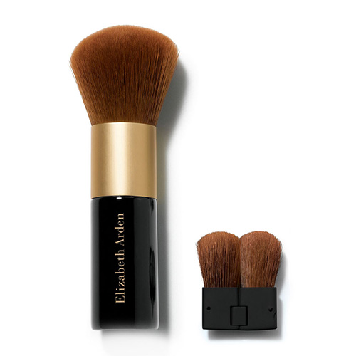 Elizabeth Arden Face Powder Brush