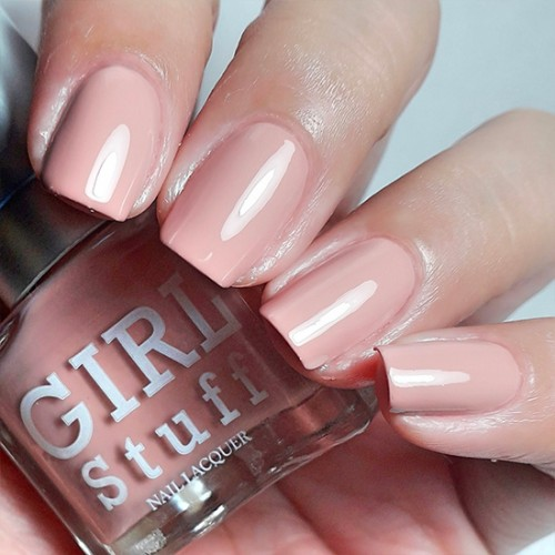 Girl Stuff Polish (Fresh)